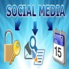 Guest Post: Managing Social Media Marketing with the 3 Cs!