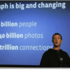 Optimization of Images for Facebook Graph Search