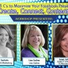 Upcoming Facebook Workshop in 2 Days – Join us in Bloomington