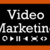 What Business Owners think of Video Marketing 2015