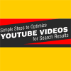 Simple Steps to Optimize YouTube Videos for Search Results