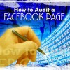 How to Audit a Facebook Page – Step by Step Guide
