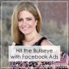 Hit the Bullseye with Facebook Ads done the Right Way – Infographic