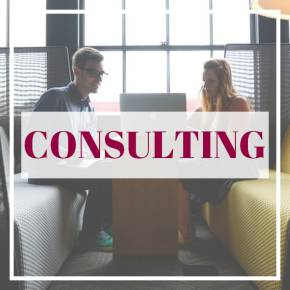 consulting2