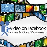 Increase Reach with Facebook Video – Case Studies