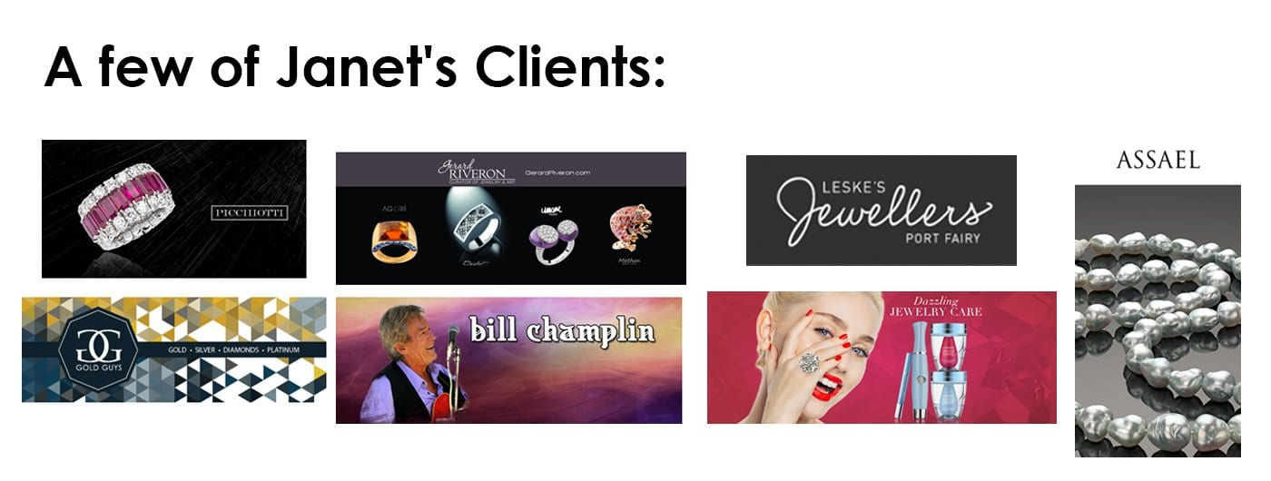 clients-home-short